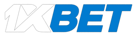 1xbet-bfa.net