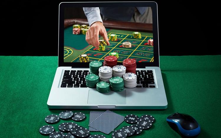 Paiements et sécurité du 1xBet en ligne