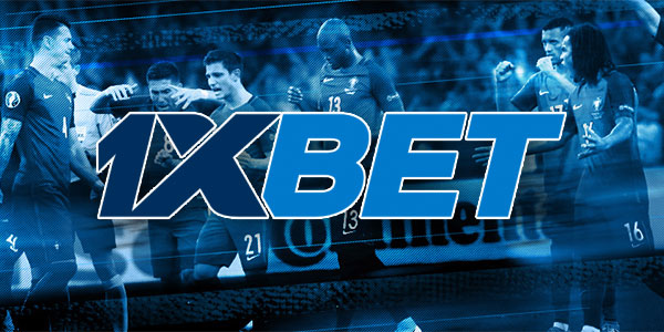 Offres 1xBet code promo